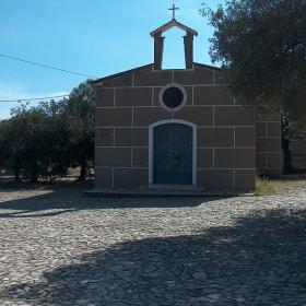 Chiesa S. Lucia - foto da Wikipedia