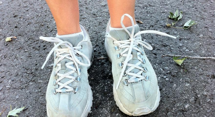 scarpe antiscivolo da escursione per bambini