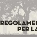 SardegnaPArtecipA